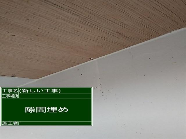 新設軒天コーキング_0116_M00034 (1)003