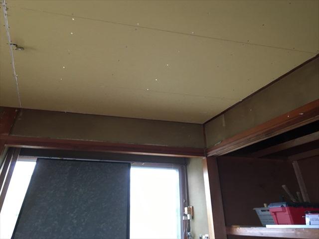 天井石膏ボード張り_0709_M00032 (2)