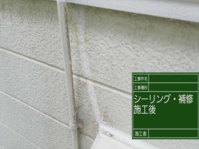 シーリング補修_0407_M00028 (2)