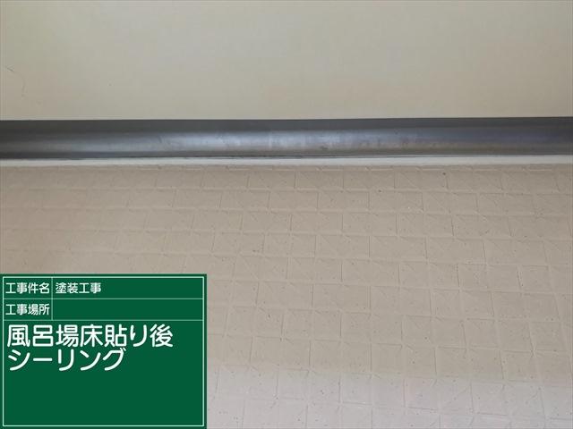 風呂床_0730_M00030 (5)