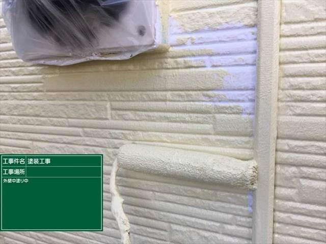 外壁02中塗り (1)_M00009