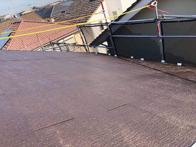 屋根下塗り1回め_0224_M00024 (2)