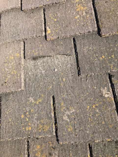 屋根ーコロニアルー割れ (8)_M00018
