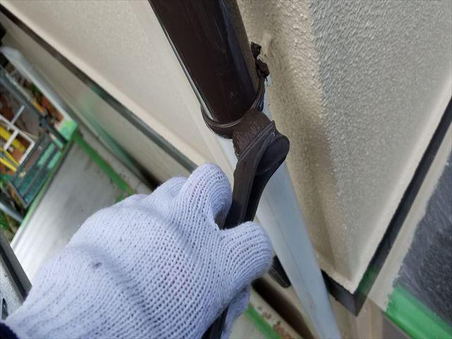 雨樋塗装_0428_M00028 (2)