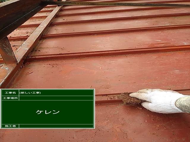 下屋根ケレン_0730_M00032 (1)