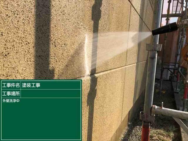 高圧洗浄_ 外壁 (3)_M00013