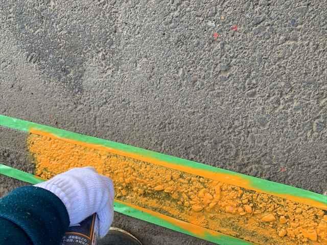 駐車場ライン塗装_0404_M00022 (4)