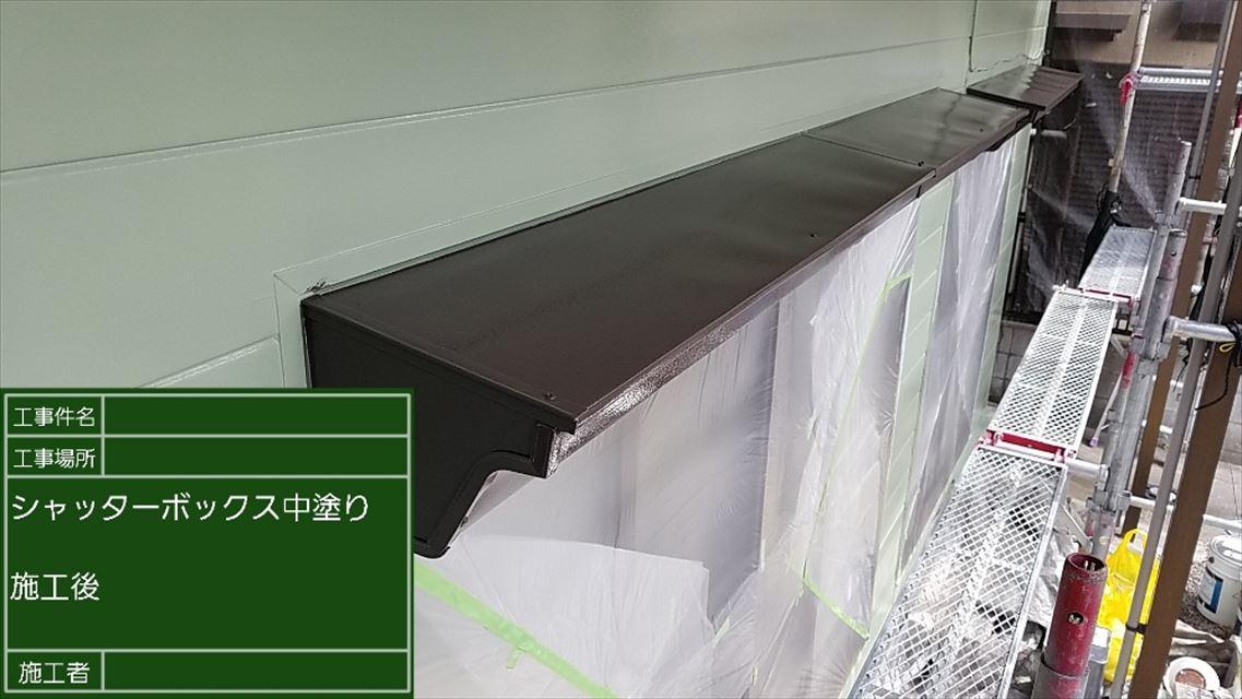 SB3中塗りM00002 (2)