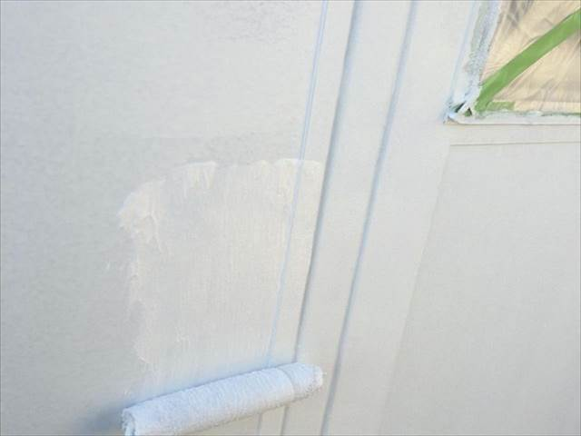 051_外壁_中塗り_-_施工前_M00005