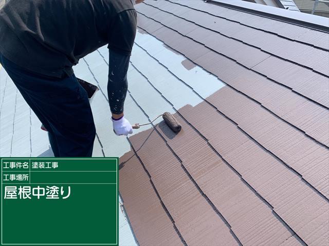 屋根中塗り_0505_M00029 (1)
