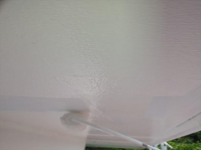 軒天小壁塗装_0713_M00032 (2)