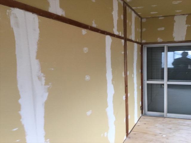 内壁石膏ボード_0715_M00032 (2)
