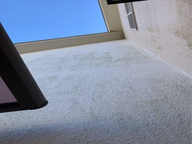 モルタル外壁劣化_1203_M00029 (2)