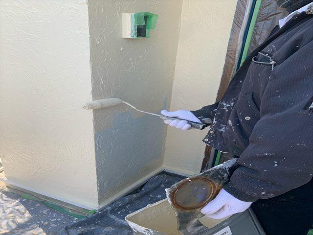 0120 外壁中塗り続き_M00020