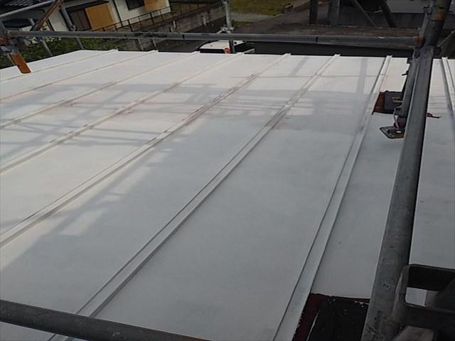下屋根塗装_0807_M00032 (1)