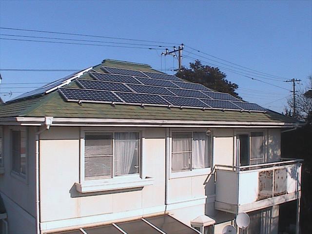 屋根 太陽光_0208_M00028 (1)