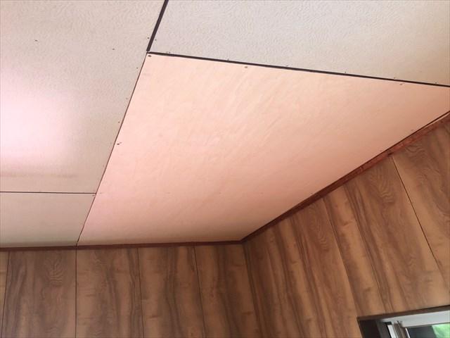 天井板貼り_0708_M00032 (2)