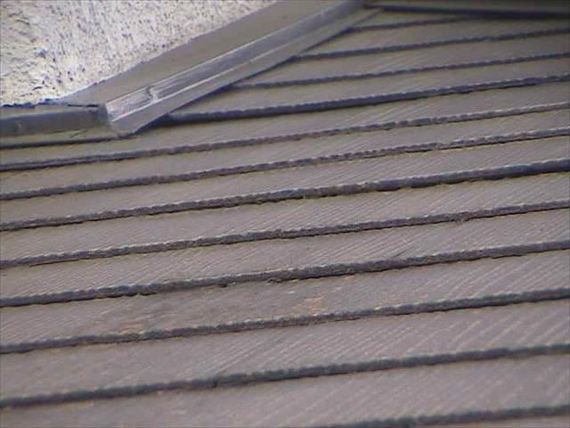 現地調査-屋根-浮き_M00008