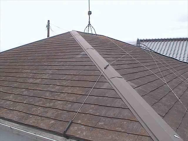 屋根-スレート-全体_M00014