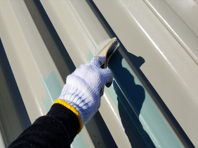 屋根上塗り_0313_M00027 (1)