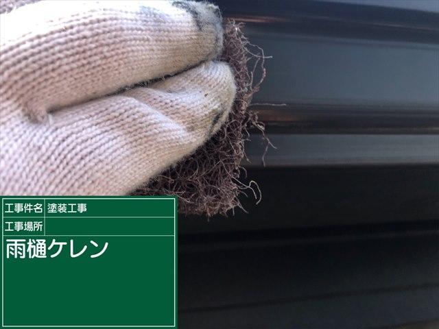 0113 雨樋ケレン_M00019