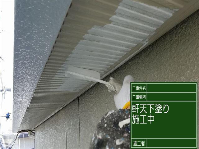 軒天下塗り_0317_M00027 (1)