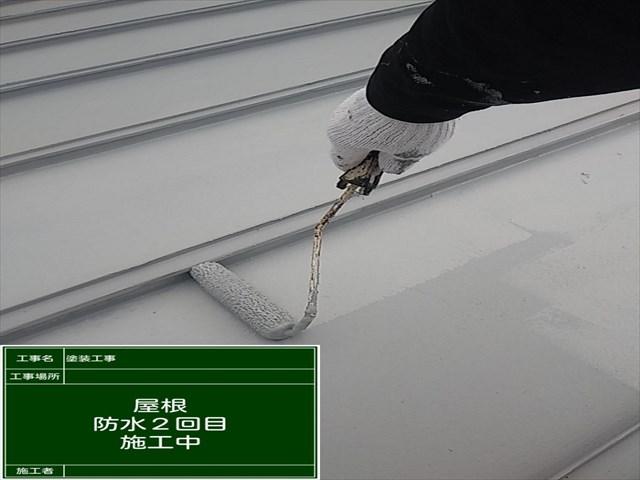 屋根防水②_0702_M00032 (3)