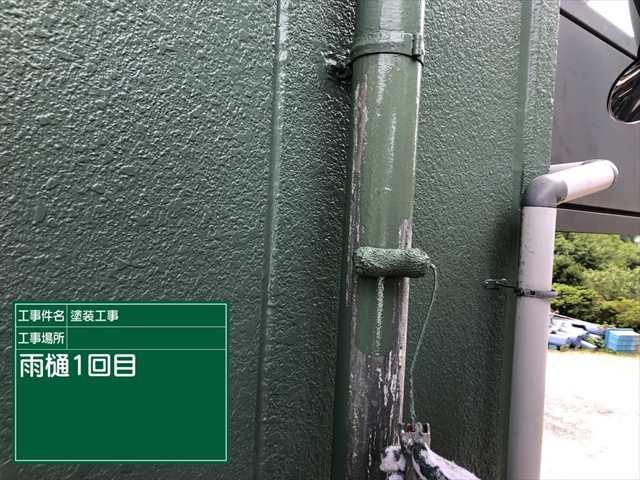 雨樋塗装1回目_0711_M00030 (1)