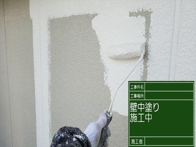 外壁中塗り_0317_M00027 (1)