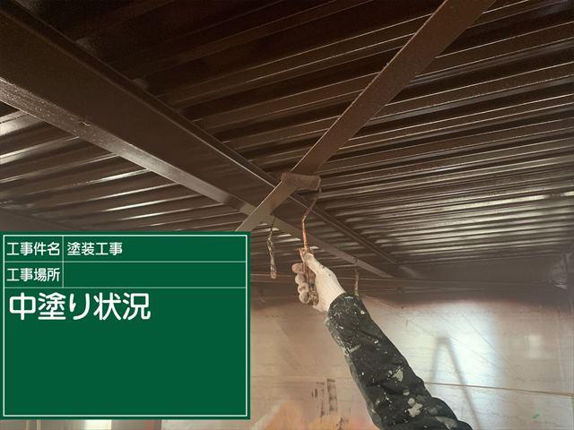 内_0217中塗り_M00022 (3)
