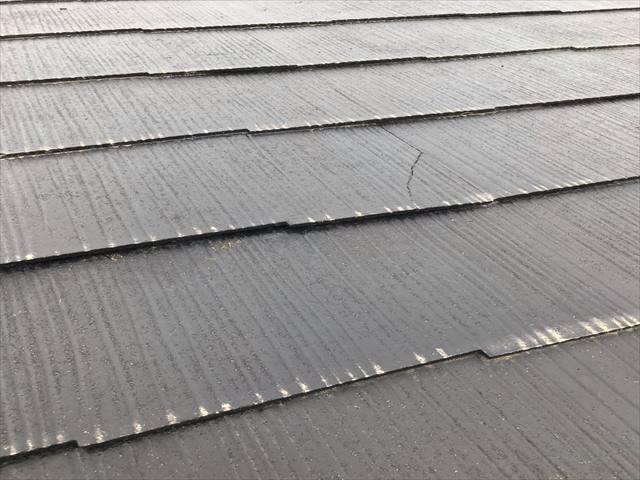屋根ースレートー割れ_0421_M00033 (2)