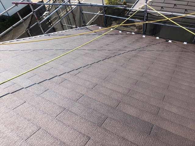 屋根下塗り2回め_0224_M00024 (3)