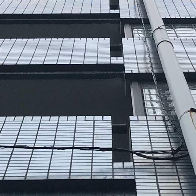 外壁ータイルー割れ (2)_M00018