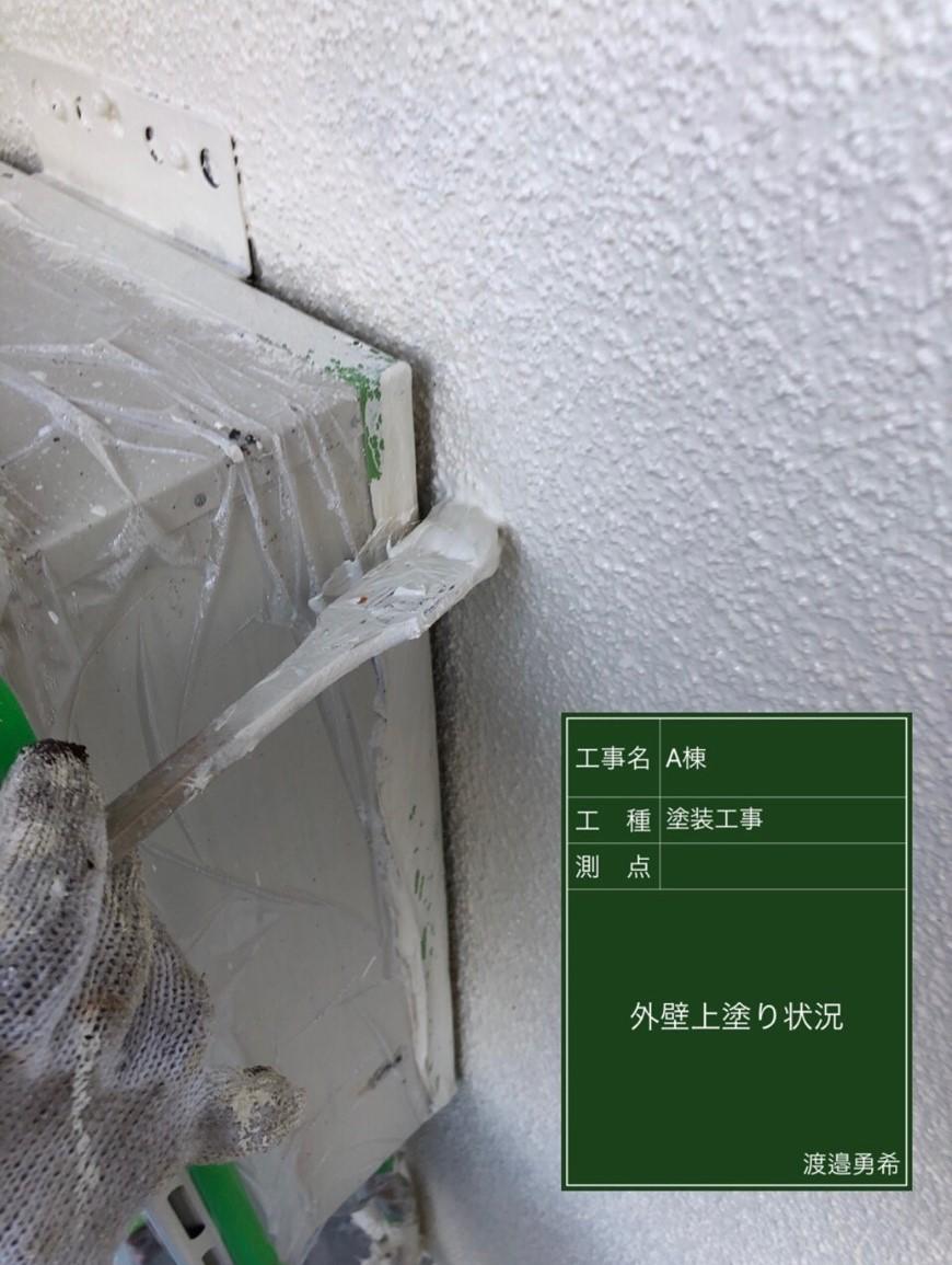 外壁上塗り(1)_M00015
