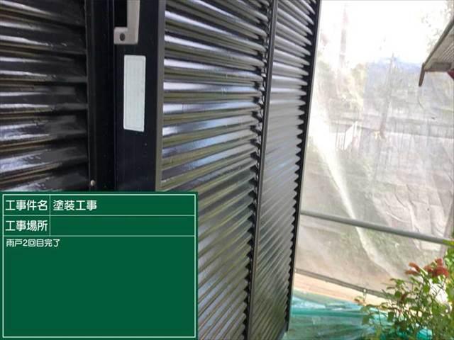 https://tosou-tsuchiura.com/wp-content/uploads/sites/31/f769252901e4f4f61998cf25d8963965.jpg