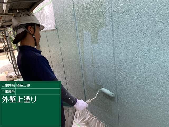 外壁上塗り_0627_M00030 (1)