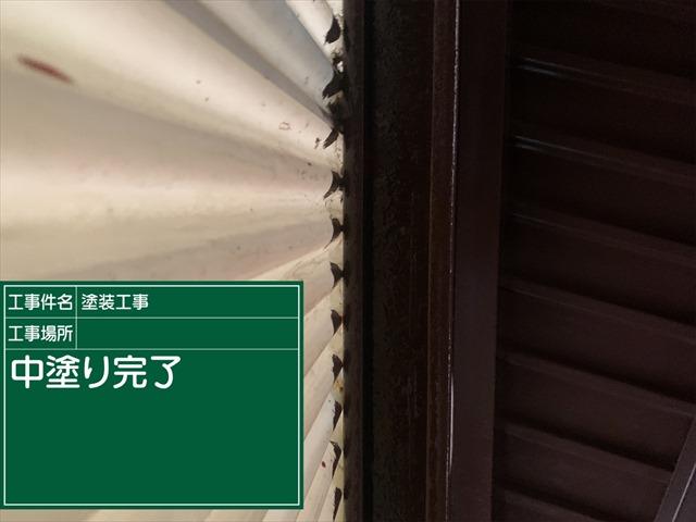 内_0217_中塗り完了M00022 (1)
