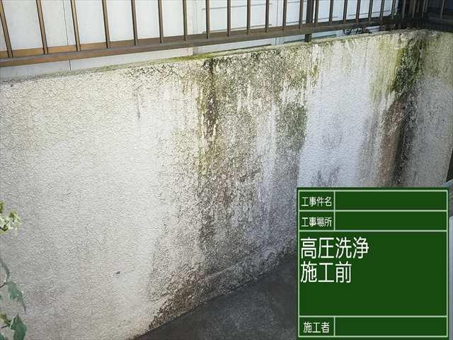 高圧洗浄前_0303_M00027 (4)