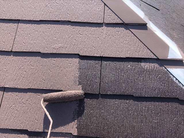 屋根中塗り_0225_M00024 (1)
