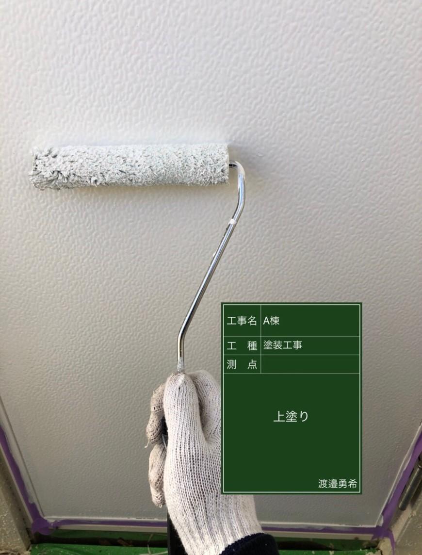 玄関ドア上塗り(1)_M00015