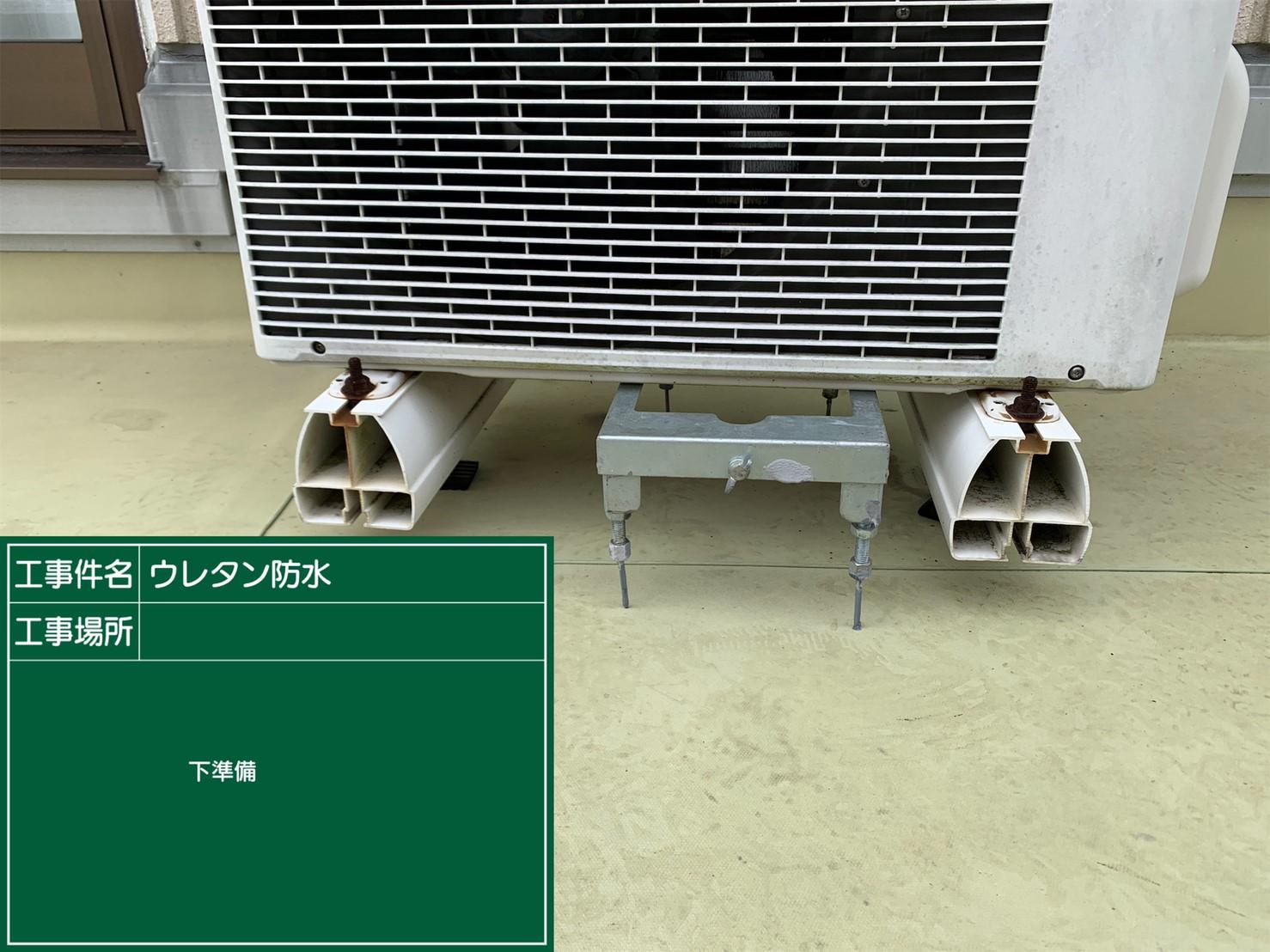 H様邸防水_M00016 (2)