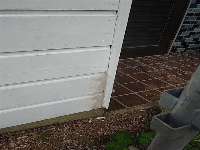木造外壁補修_0724_M00032 (4)