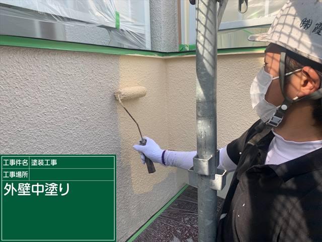 外壁中塗り_0508_M00029 (3)