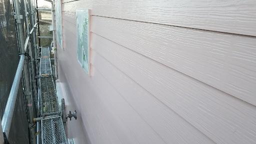 外壁②20021