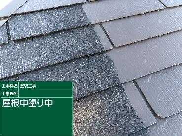 屋根③20020