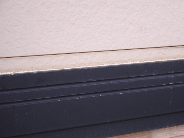 帯現場調査20050