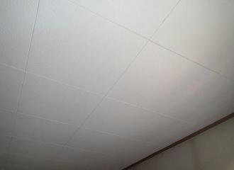 綺麗な天井の写真1